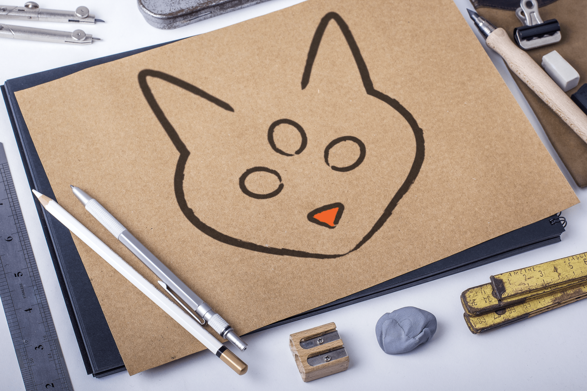 chat Mystique