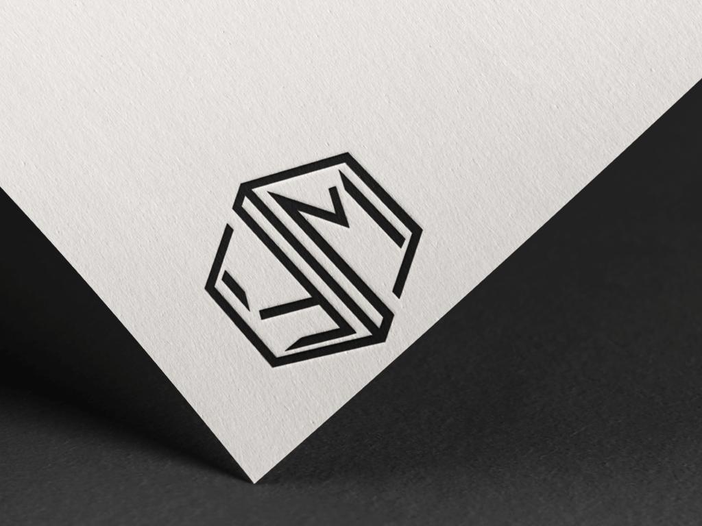 Logo Yann Marguerite